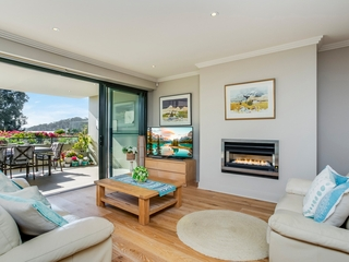 3/1927 Pittwater Road Bayview , NSW, 2104