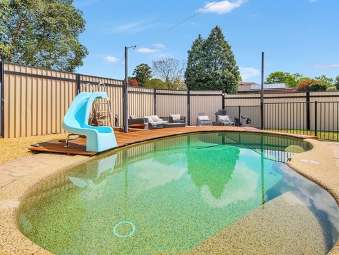 1 Kingscote Place Kingswood, NSW 2747