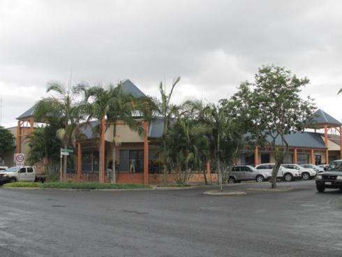 Suite B/136-138 Fitzroy Street Grafton, NSW 2460