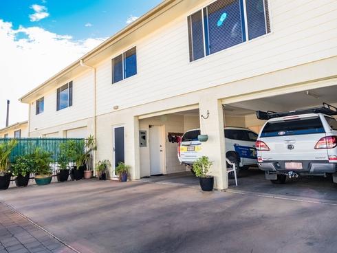 3/14 Gray Street Mount Isa, QLD 4825