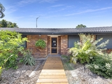 53 Lagoon Drive Moore Park Beach, QLD 4670