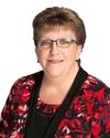 Judy Hobson