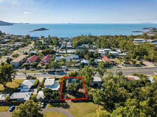 200 Shute Harbour Road Cannonvale , QLD, 4802