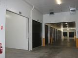69/40 Anzac Street Chullora, NSW 2190