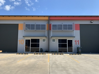 Unit 10/8 Gibbens Road West Gosford , NSW, 2250