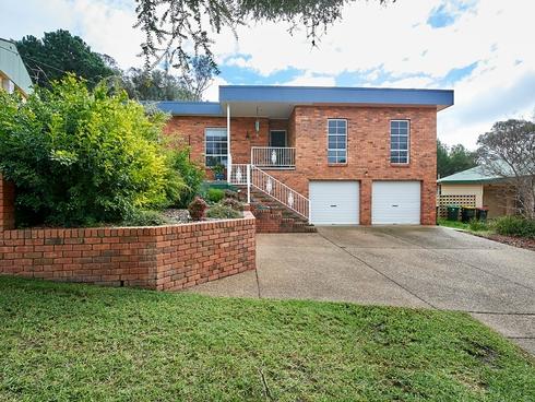 8 Warrawong Street Kooringal, NSW 2650