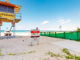 7/22 Wharf Road Surfers Paradise, QLD 4217