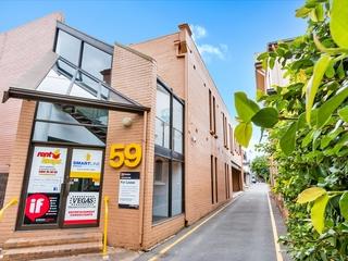 59 Pennington Terrace North Adelaide , SA, 5006