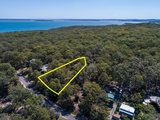 18 Flannery Street North Arm Cove, NSW 2324