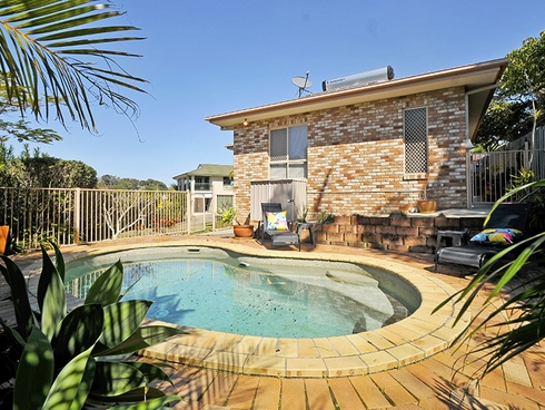 8 Tyrone Terrace Banora Point, NSW 2486