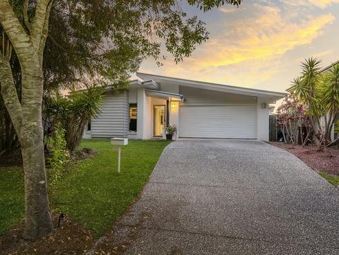 35 Andromeda Drive Coomera, QLD 4209