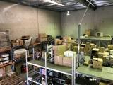 Unit 2/2 Endeavour Road Caringbah, NSW 2229