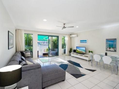 36/3 Lee Road Runaway Bay, QLD 4216