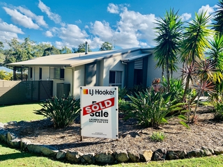 2 Drovers Place Mount Cotton , QLD, 4165