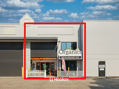 Unit 12/286-288 New Line Road Dural, NSW 2158