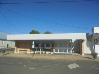 49 Herbert Street Allora , QLD, 4362