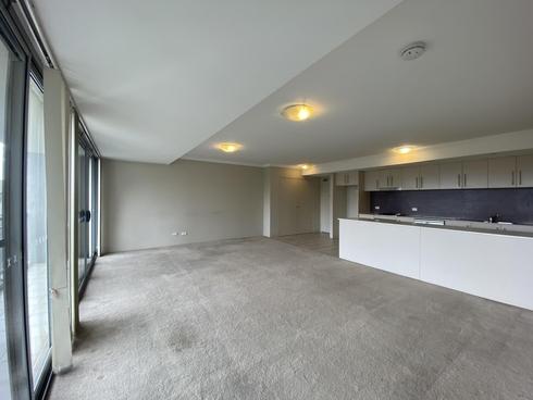 63/29-45 Parramatta Road Concord, NSW 2137