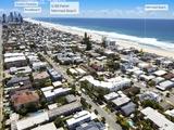 6/98 Petrel Avenue Mermaid Beach, QLD 4218