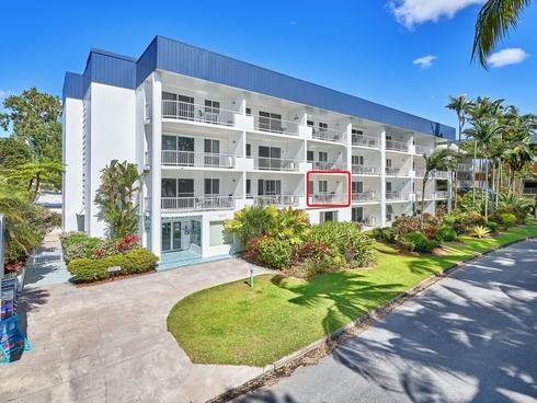 12/69-73 Arlington Esplanade Clifton Beach, QLD 4879