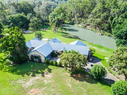 18 Tyalla Court Tallebudgera, QLD 4228