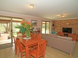 635 Sussex Inlet Rd Sussex Inlet, NSW 2540