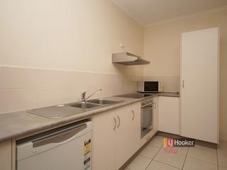 Unit 3/11 McQuillen Street Tully , QLD, 4854