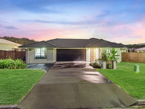 38 Waterhouse Drive Willow Vale, QLD 4209