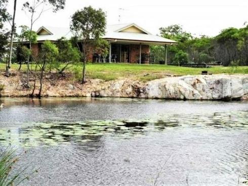 9 Walden Court Rodds Bay, QLD 4678