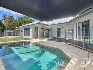39 Muller Street Palm Cove , QLD, 4879