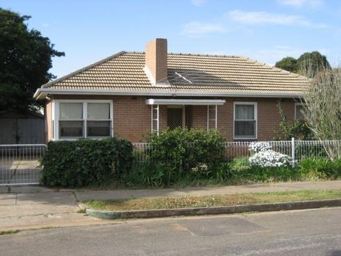 93 Hogarth Road Elizabeth South, SA 5112