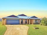 33-35 Premier Drive Kingaroy, QLD 4610
