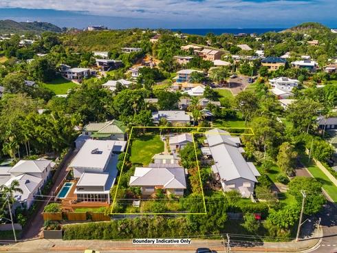 35 Bangalow Road Byron Bay, NSW 2481