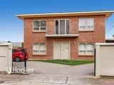 1/44 Elizabeth Street Torrensville, SA 5031