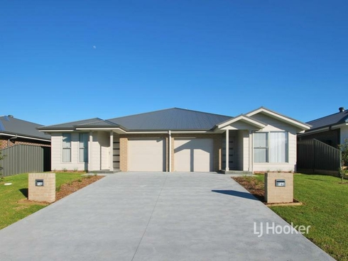 2/16 Bexhill Avenue Sussex Inlet, NSW 2540