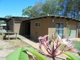 18 Doverton Drive Russell Island, QLD 4184
