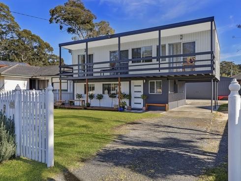 104 Narara Valley Drive Narara, NSW 2250