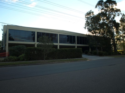Level 1 29-30/20 Tucks Road Seven Hills, NSW 2147