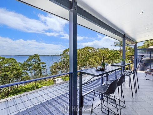 31 Beach Road Wangi Wangi, NSW 2267