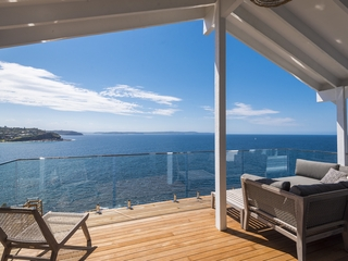 32 Rayner Road Whale Beach , NSW, 2107