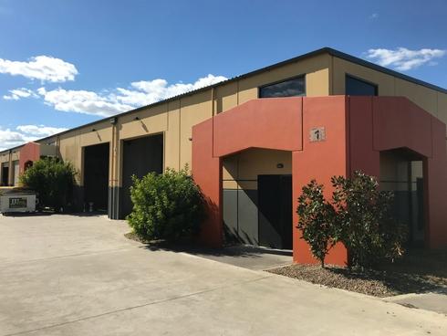 1/4 Cessnock St Cessnock, NSW 2325