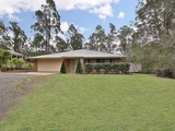 124 Bayley Road Pine Mountain, QLD 4306