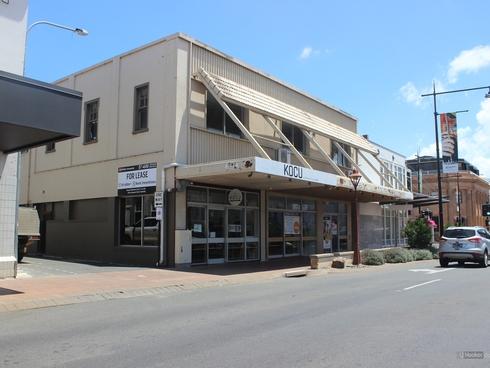 3/198-202 Margaret Street Toowoomba City, QLD 4350