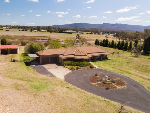 27 Glenrock Place Little Hartley, NSW 2790