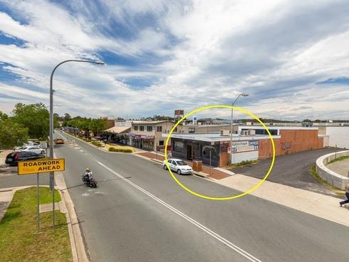 19 Clyde Street Batemans Bay, NSW 2536