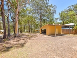 1 Ilumba St Russell Island, QLD 4184