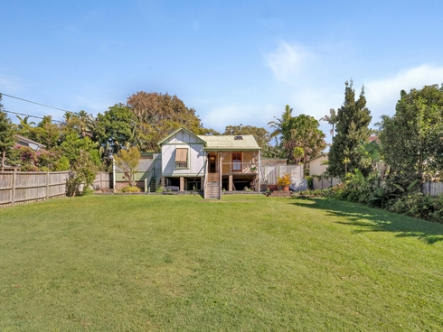 1641 Pittwater Road Mona Vale, NSW 2103