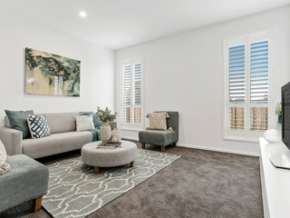 44 Blackwood Crescent Bangalow , NSW, 2479