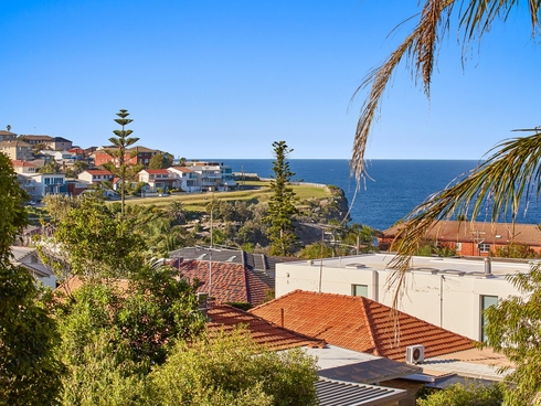 4/685 Old South Head Road Vaucluse, NSW 2030