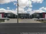 Unit S9/14 Loyalty Road North Rocks, NSW 2151