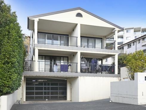 3/27 Mercury Street Wollongong, NSW 2500